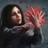 Syberii's avatar