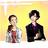 Bigeyes's avatar
