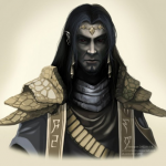 Маркон Мора's avatar