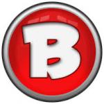 Bryanzx