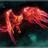 Аватар Striker X Fenix