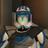 Cwagungood's avatar