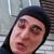 TaNdReVsKiV