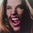 Werecatx's avatar