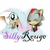 SillyRouge