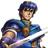 King Marth 64's avatar