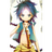 Bluemage1992's avatar