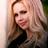 Addison116's avatar