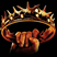 Controlnet's avatar