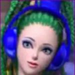 PuddingCh42's avatar
