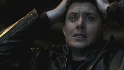 6 'Supernatural' Deaths That Haunt Us Like Vengeful Spirits