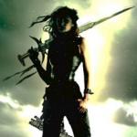 CobrastyleNinja30's avatar