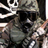 Rico Shay's avatar