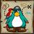 Penguin-Pal