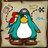 Penguin-Pal's avatar