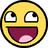 IAmAPersson's avatar
