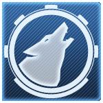 ColdStation12's avatar