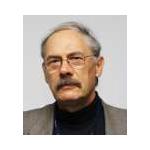 Ryszard Kobus's avatar