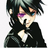 Dreamy Pirates...'s avatar