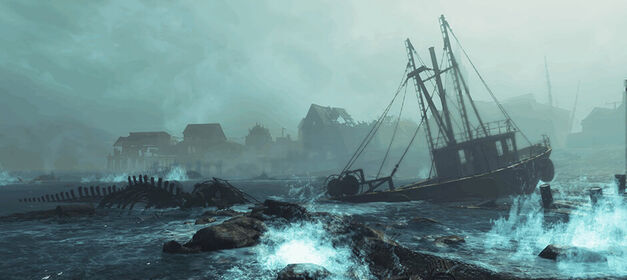 Fallout-4-Far-Harbor-1