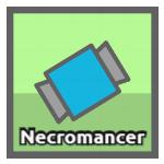 NecroTheTank's avatar