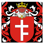VladPrus
