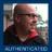 MonolithAndy's avatar