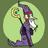 Raulel's avatar