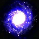 Ghelæ/Galaxies