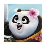 A Delta's avatar