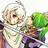 Hakunio's avatar