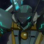 Cortana13's avatar