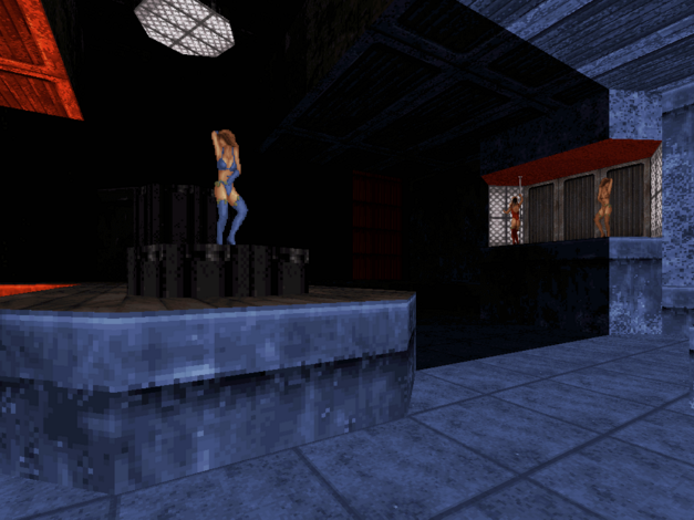 Duke-Nukem-3D-bar