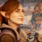 Bioticgoddess's avatar