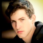 Vampirelockwood's avatar