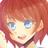 Nanodo's avatar