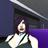 NodokaHanamura's avatar