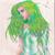 Psylocke Arclight Quill Phat