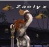 Zaelyx