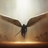 Hores's avatar