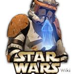 ARC-Trooper Blitz
