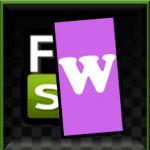 Skriver123's avatar