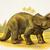 Sutirthosaurus