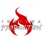 Ignisha