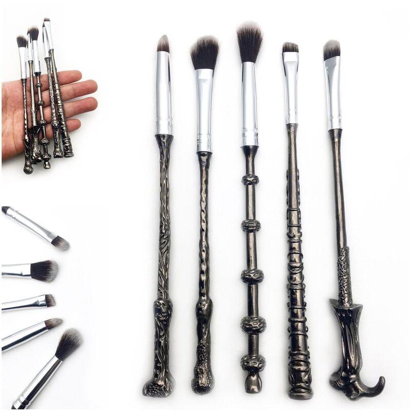 harry-potter-make-up-brushes