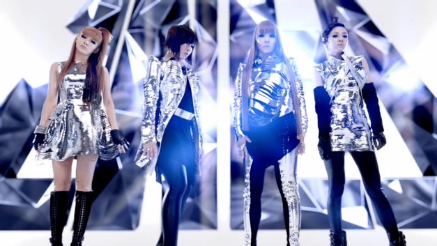 2ne1-k-pop-band-silver