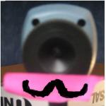 CAMERAwMUSTACHE's avatar