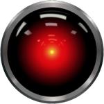 XD1's avatar