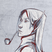 Begas Wynfield's avatar