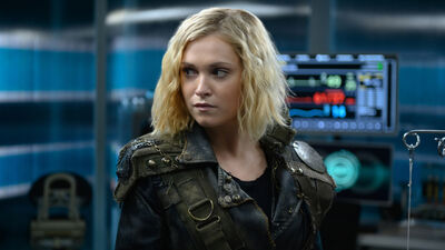 'The 100' Season 6 Finale Set the Stage for the Final Season